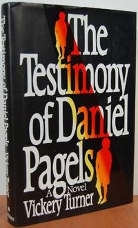 THE TESTIMONY OF DANIEL PAGELS