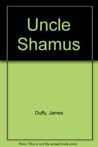UNCLE SHAMUS