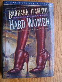 HARD WOMEN