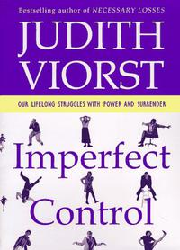 IMPERFECT CONTROL