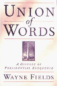 UNION OF WORDS