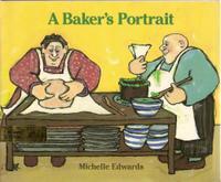 A BAKER'S PORTRAIT