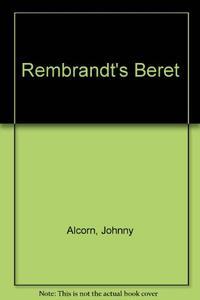 REMBRANDT'S BERET