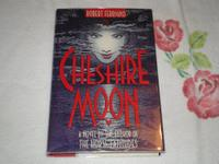THE CHESHIRE MOON