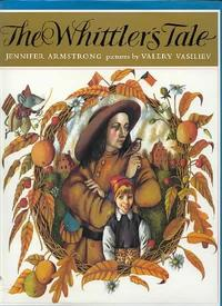 THE WHITTLER'S TALE