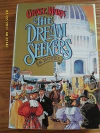 THE DREAM SEEKERS