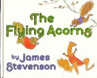 THE FLYING ACORNS