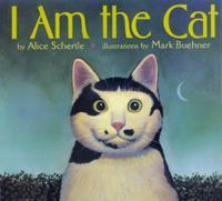 I AM THE CAT