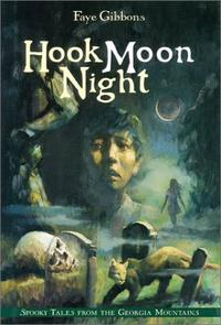 HOOK MOON NIGHT