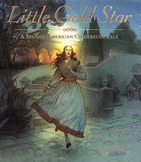 LITTLE GOLD STAR