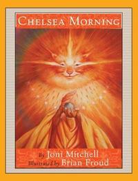 CHELSEA MORNING