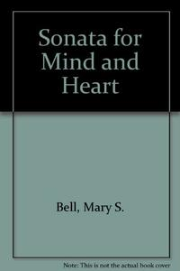 SONATA FOR MIND AND HEART