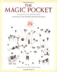 THE MAGIC POCKET