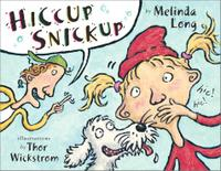 HICCUP SNICKUP