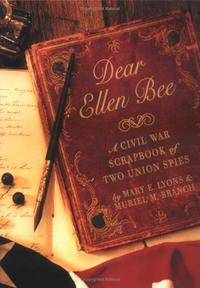 DEAR ELLEN BEE