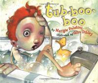 TUB-BOO-BOO