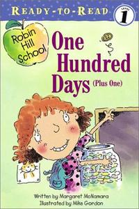 ONE HUNDRED DAYS (PLUS ONE)