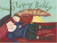 SLEEPING BOBBY