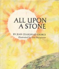 ALL UPON A STONE
