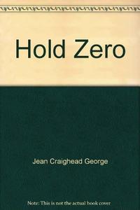 HOLD ZERO