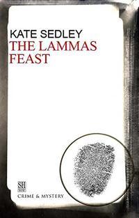 THE LAMMAS FEAST