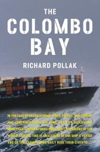 THE COLOMBO BAY