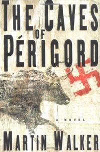 THE CAVES OF PÉRIGORD