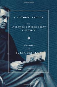 J. ANTHONY FROUDE