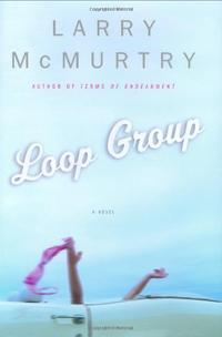 LOOP GROUP