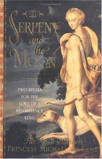 THE SERPENT AND THE MOON