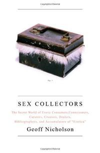 SEX COLLECTORS