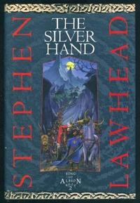THE SILVER HAND
