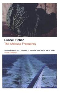 THE MEDUSA FREQUENCY