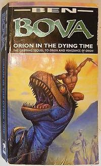 ORION IN THE DYING TIME