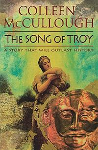 THE SONG OF TROY