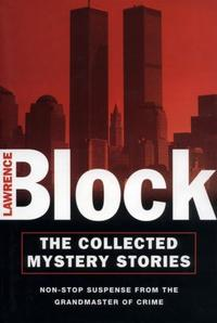 THE COLLECTED MYSTERY STORIES