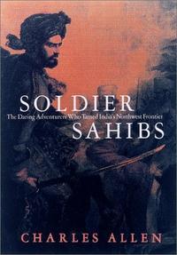 SOLDIER SAHIBS