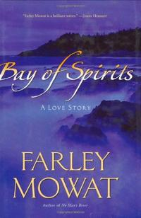 BAY OF SPIRITS