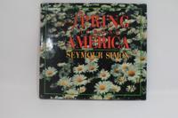 SPRING ACROSS AMERICA