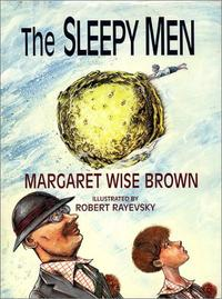 THE SLEEPY MEN