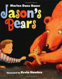 JASON'S BEARS