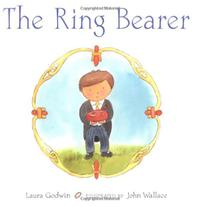 THE RING BEARER