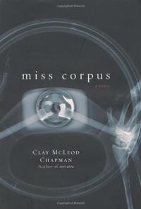 MISS CORPUS