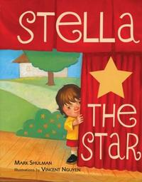 STELLA THE STAR