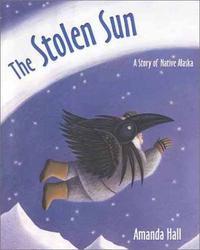 THE STOLEN SUN