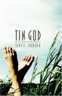 TIN GOD