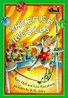 SHEEPISH RIDDLES