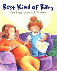 BEST KIND OF BABY