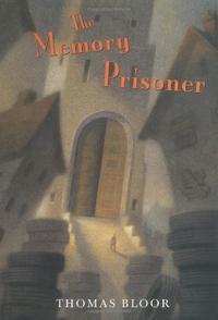 THE MEMORY PRISONER