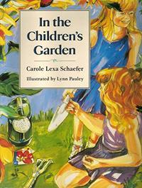 IN THE CHILDREN'S GARDEN